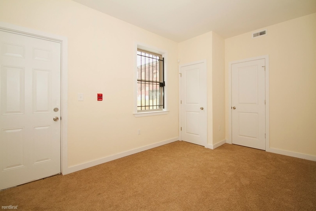 3 Bedrooms, North Philadelphia West Rental in Philadelphia, PA for $1,500 - Photo 1