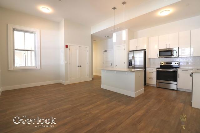 3 Bedrooms, St. Elizabeth's Rental in Boston, MA for $5,088 - Photo 1