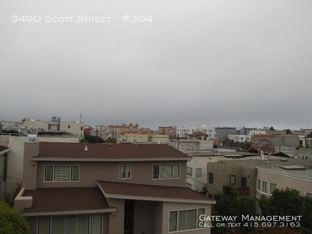 1 Bedroom, Marina Rental in San Francisco Bay Area, CA for $2,595 - Photo 2