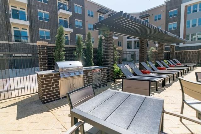 2 Bedrooms, Central Dallas Rental in Dallas for $3,288 - Photo 1
