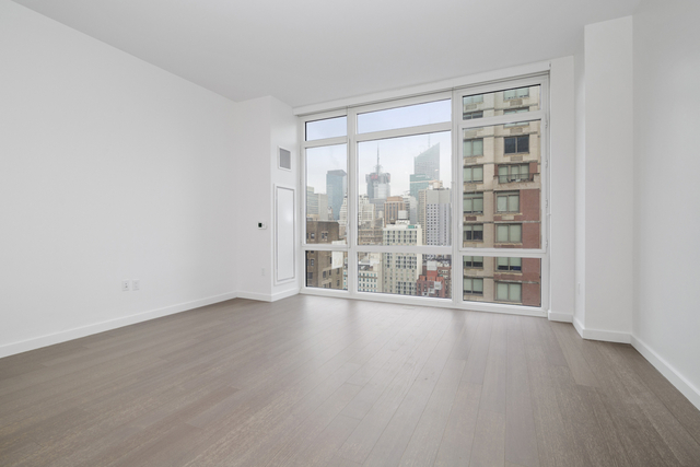 1 Bedroom, Koreatown Rental in NYC for $5,857 - Photo 1