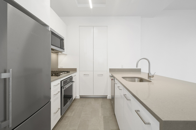 1 Bedroom, Koreatown Rental in NYC for $5,857 - Photo 2