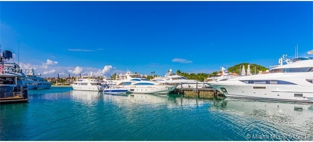 3 Bedrooms, Fisher Island Rental in Miami, FL for $12,000 - Photo 2