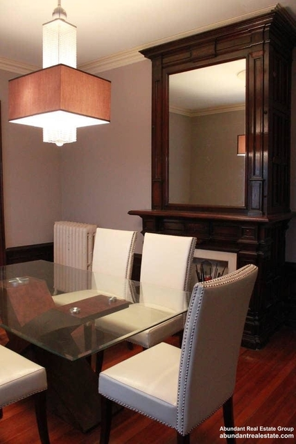 3 Bedrooms, Prospect Hill Rental in Boston, MA for $3,500 - Photo 1
