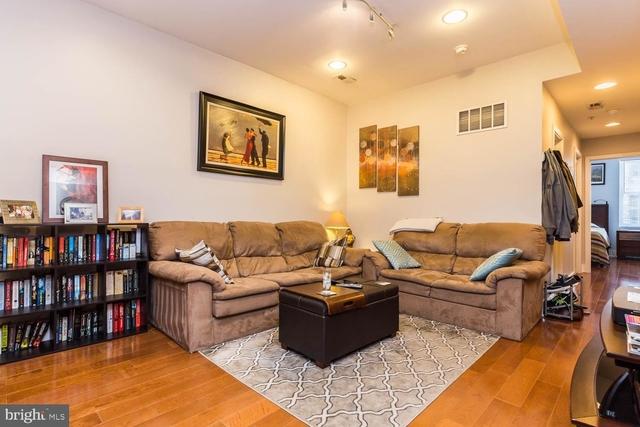2 Bedrooms, Graduate Hospital Rental in Philadelphia, PA for $1,975 - Photo 2