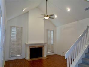 3 Bedrooms, Roehampton Court Rental in Dallas for $2,100 - Photo 2