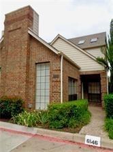 3 Bedrooms, Roehampton Court Rental in Dallas for $2,100 - Photo 1