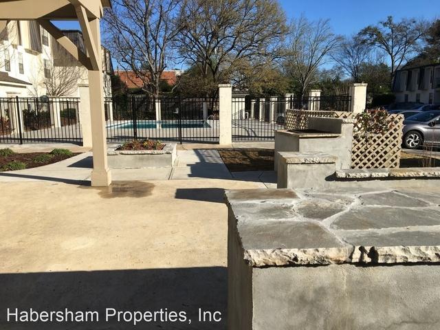 1 Bedroom, Underwood Hills Rental in Atlanta, GA for $1,000 - Photo 1