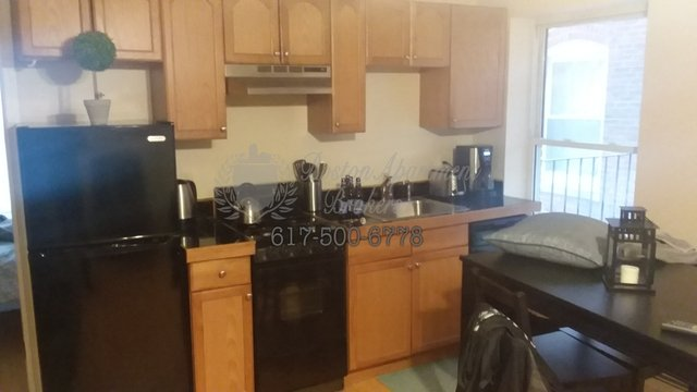 1 Bedroom, North End Rental in Boston, MA for $2,080 - Photo 1