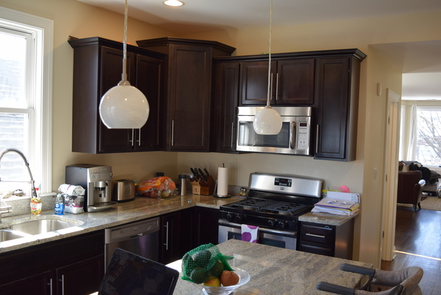 4 Bedrooms, Roscoe Village Rental in Chicago, IL for $5,200 - Photo 2