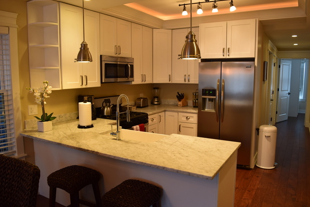 3 Bedrooms, Roscoe Village Rental in Chicago, IL for $6,995 - Photo 2
