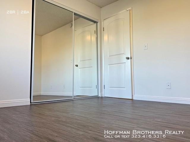 2 Bedrooms, Mariposa Rental in Los Angeles, CA for $2,095 - Photo 1