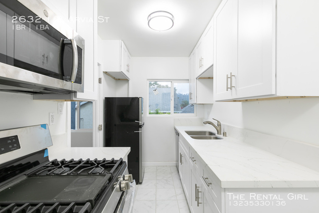 1 Bedroom, Greater Cypress Park Rental in Los Angeles, CA for $1,695 - Photo 1
