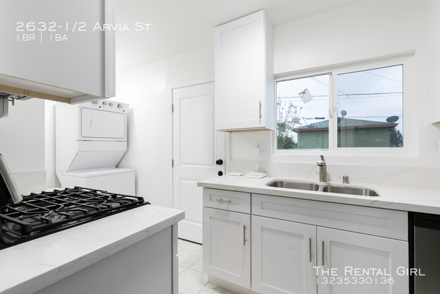 1 Bedroom, Greater Cypress Park Rental in Los Angeles, CA for $1,695 - Photo 2
