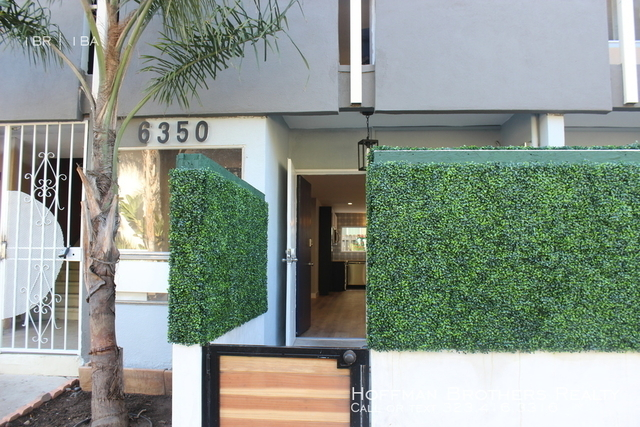 1 Bedroom, Greater Wilshire Rental in Los Angeles, CA for $2,495 - Photo 2