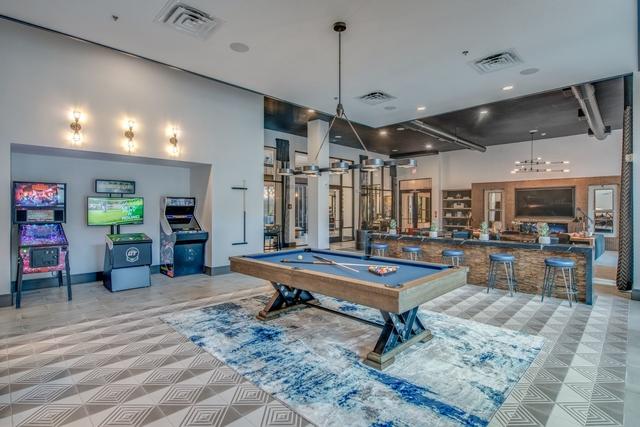 1 Bedroom, Lovefield West Rental in Dallas for $1,534 - Photo 1