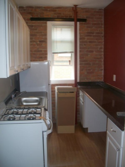 2 Bedrooms, Medical Center Area Rental in Boston, MA for $2,700 - Photo 2