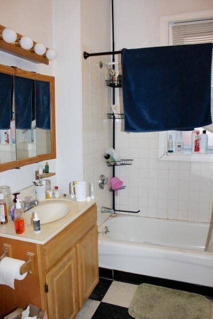 2 Bedrooms, Medical Center Area Rental in Boston, MA for $2,400 - Photo 1