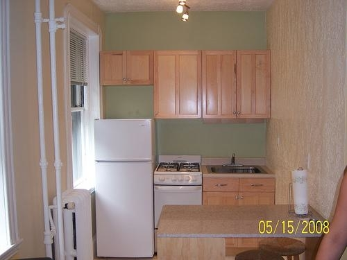 Studio, Beacon Hill Rental in Boston, MA for $2,000 - Photo 1