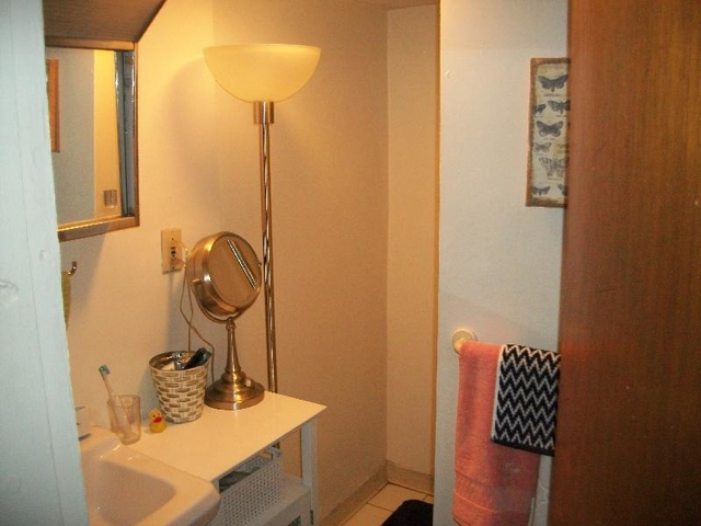 Studio, Bay Village Rental in Boston, MA for $1,660 - Photo 2