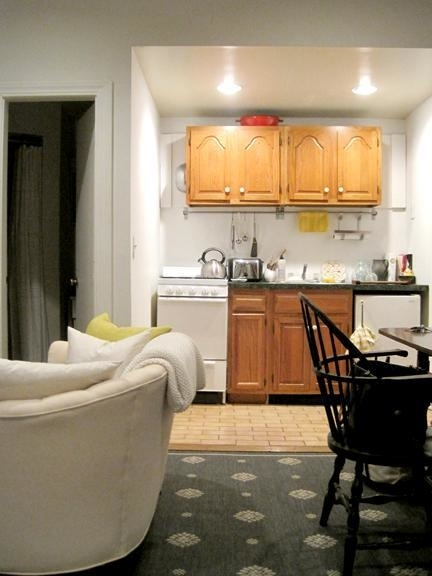 Studio, Prudential - St. Botolph Rental in Boston, MA for $1,990 - Photo 2