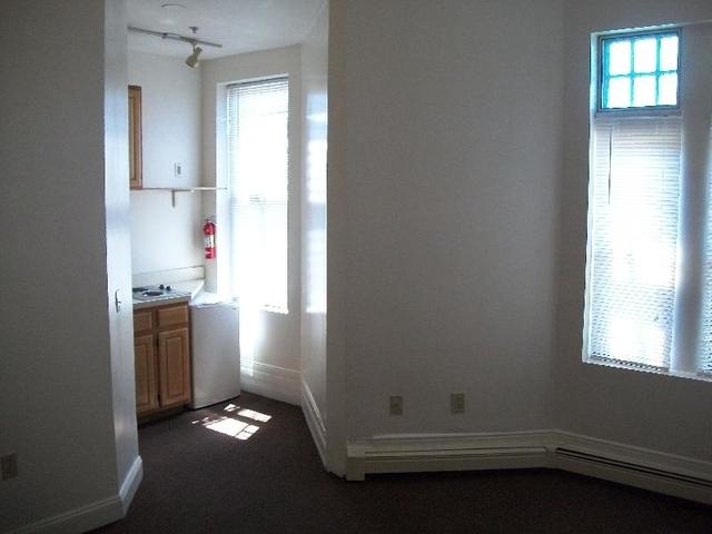 Studio, Bay Village Rental in Boston, MA for $1,775 - Photo 1