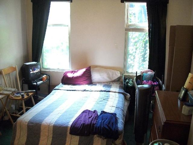 Studio, Bay Village Rental in Boston, MA for $1,690 - Photo 2