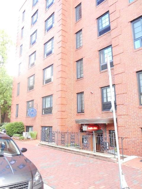1 Bedroom, Harvard Square Rental in Boston, MA for $2,930 - Photo 2