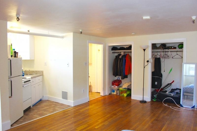 Studio, Kenmore Rental in Boston, MA for $1,700 - Photo 1