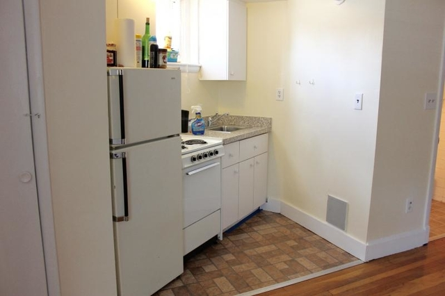 Studio, Kenmore Rental in Boston, MA for $1,700 - Photo 2