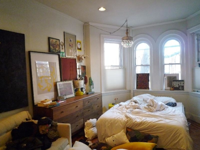 Studio, Prudential - St. Botolph Rental in Boston, MA for $1,915 - Photo 2