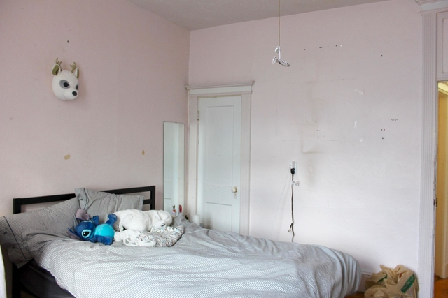 1 Bedroom, Medical Center Area Rental in Boston, MA for $2,300 - Photo 1