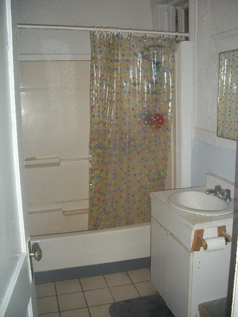 3 Bedrooms, Medical Center Area Rental in Boston, MA for $3,700 - Photo 2