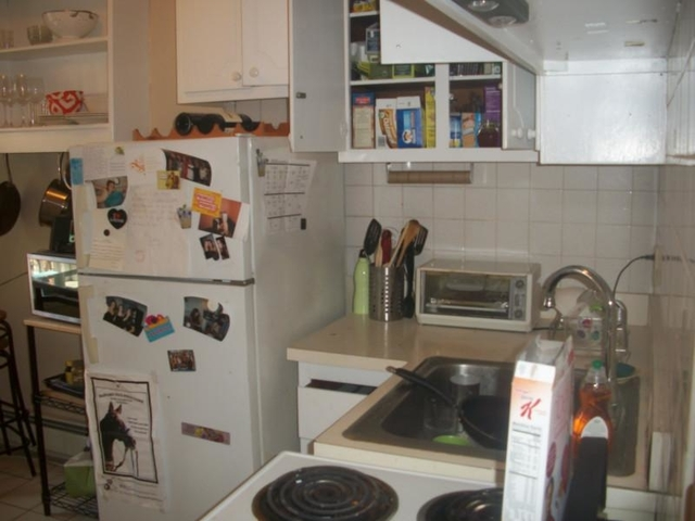 2 Bedrooms, Beacon Hill Rental in Boston, MA for $2,700 - Photo 2