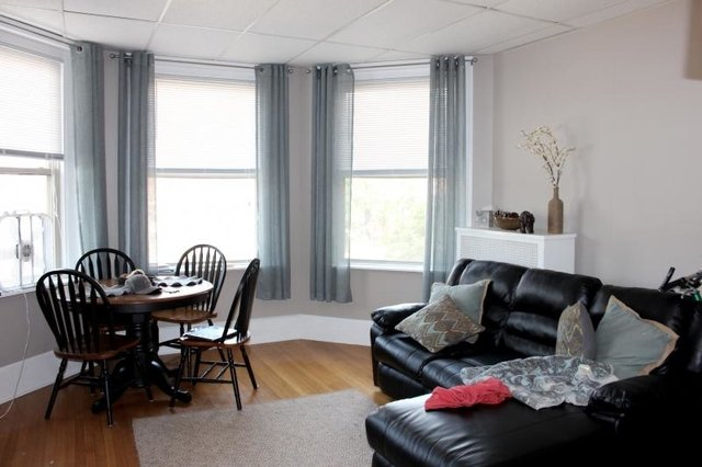 1 Bedroom, Kenmore Rental in Boston, MA for $2,700 - Photo 2