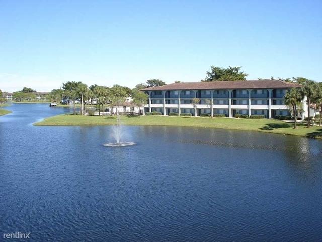 1 Bedroom, Broward College Rental in Miami, FL for $1,280 - Photo 2