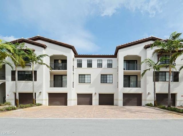 2 Bedrooms, Davie Rental in Miami, FL for $1,896 - Photo 1