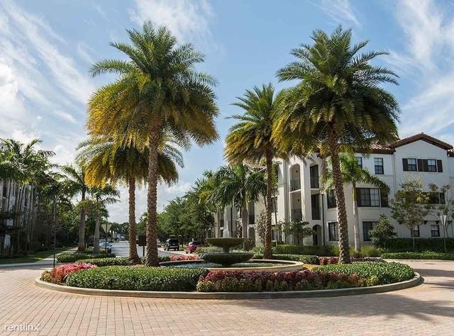 2 Bedrooms, Davie Rental in Miami, FL for $1,896 - Photo 2