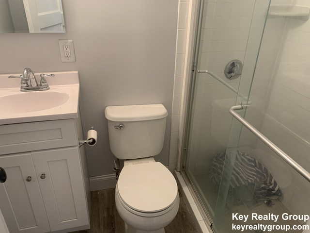 2 Bedrooms, Beacon Hill Rental in Boston, MA for $3,200 - Photo 2