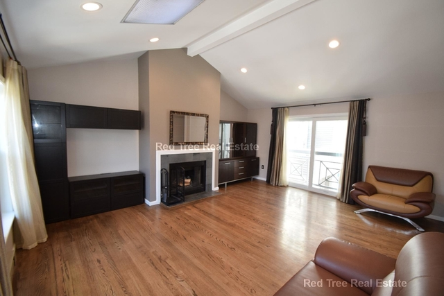 3 Bedrooms, Cambridgeport Rental in Boston, MA for $4,400 - Photo 2