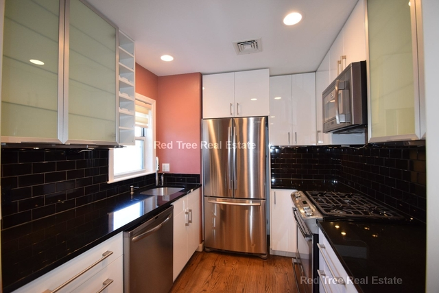3 Bedrooms, Cambridgeport Rental in Boston, MA for $4,400 - Photo 1