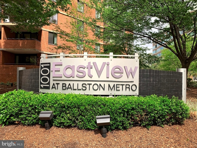 1 Bedroom, Ballston - Virginia Square Rental in Washington, DC for $2,050 - Photo 2