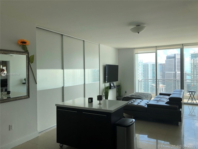 2 Bedrooms, River Front West Rental in Miami, FL for $2,450 - Photo 1