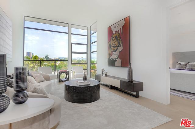2 Bedrooms, Westwood Rental in Los Angeles, CA for $8,800 - Photo 2