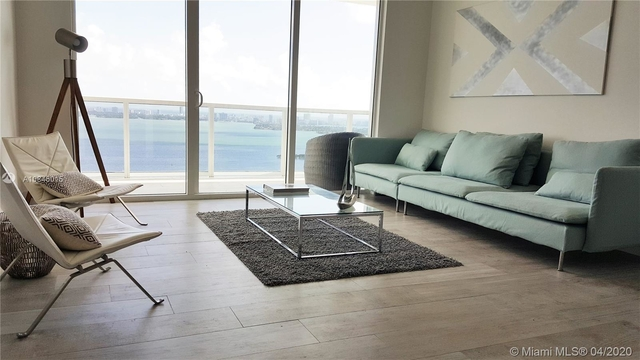 3 Bedrooms, Goldcourt Rental in Miami, FL for $3,800 - Photo 2