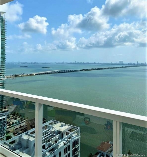 3 Bedrooms, Goldcourt Rental in Miami, FL for $3,800 - Photo 1