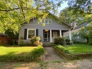 3 Bedrooms, Grant Park Rental in Atlanta, GA for $2,200 - Photo 1