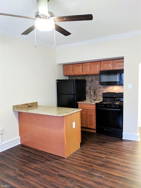 1 Bedroom, Spruce Hill Rental in Philadelphia, PA for $965 - Photo 2