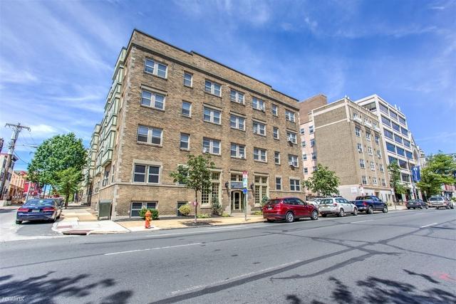 1 Bedroom, Spruce Hill Rental in Philadelphia, PA for $965 - Photo 1