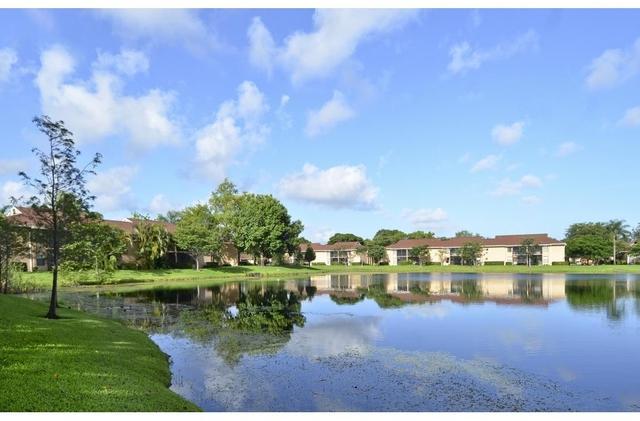 2 Bedrooms, Plantation Rental in Miami, FL for $1,660 - Photo 1